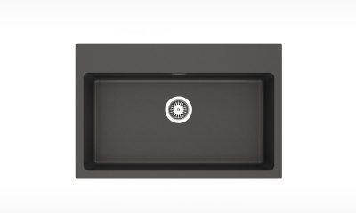granite sink GNS-780