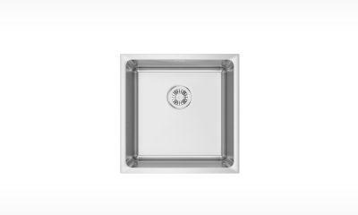 stainless steel sink UBSH-453